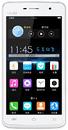 harga HP Vivo Y22 terbaru