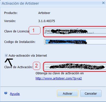 Download cs6 windows 8 free for portable adobe full version photoshop