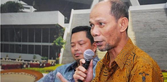 Pengamat: <i>Game Of Thrones</i> Tidak Cocok Jadi Rujukan, Jokowi Gagal Paham