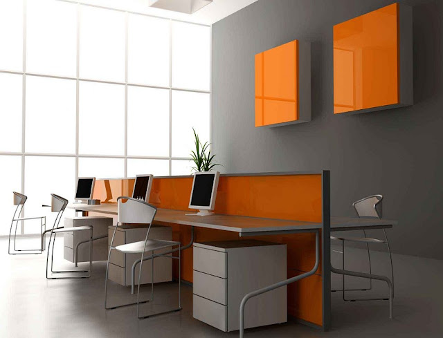 buy cheap used office furniture Dallas