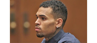 ChrisBrown arrested, detained in Paris after rape accusation