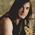 AC/DC: las 10 mejores canciones de Malcolm Young
