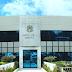 Semana Santa: Câmara de Simões Filho terá expediente até a próxima quarta (28)
