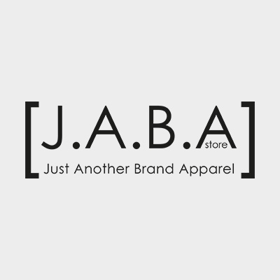 1fab9b68e42 Θέση εργασίας στο κατάστημα ανδρικών ρούχων J.A.B.A στο Κερατσίνι ...