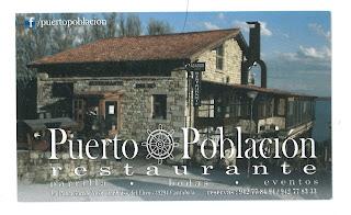 http://www.puertodelapoblacion.es/
