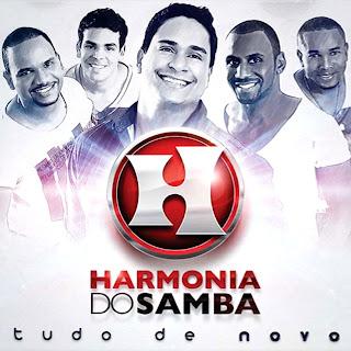 Resultado de imagem para harmonia do samba