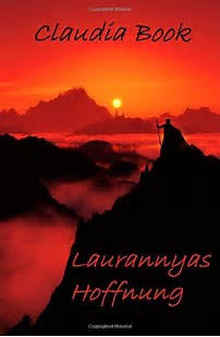 https://booksandmyrabbits.blogspot.de/2017/08/rezension-laurannyas-hoffnunug.html