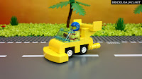 Micro-Dream-Race-Cars-05.jpg