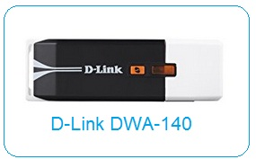 Connect your desktop or notebook computer to a wireless network and access a high Download D-Link DWA-140 wireless DRIVER for Windows/Mac