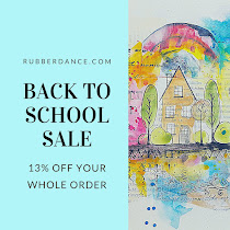 Back To School Sale!!!