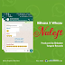 AUDIO | Bill Nass X Whozu - Naleft | Download Mp3 Music