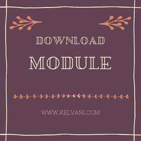 DOWNLOAD TEACHER TRAINING MODULE FOR TET TAT HTAT EXAM BY KELVANI.COM