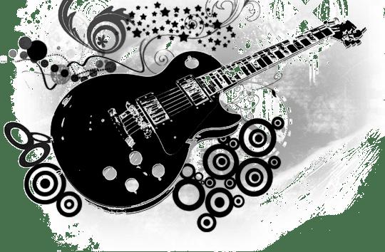 alat music alat music