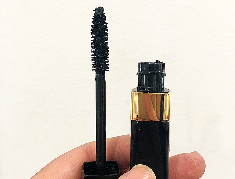 chanel-summer-2016-dimensions-de-chanel-mascara