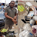 Police Recover Large Quantity Of Fake And Expired Drugs In Anambra - | #Pictures