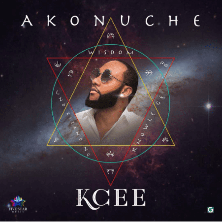 "Kcee – ""Akonuche"" - Mp3made.com.ng"
