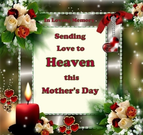 Mothers-day-in-heaven-messages