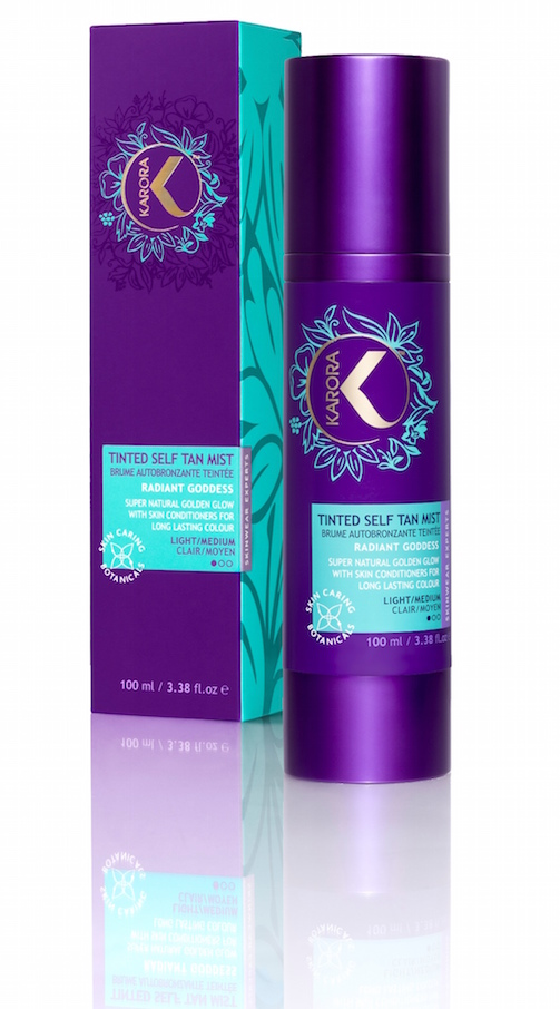 KARORA-Radiant-Goddess-Tinted-Self-Tan-Mist