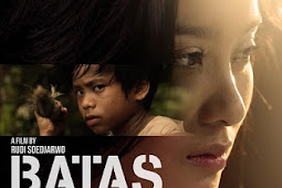 Nonton Film Batas (2011) Full Movie