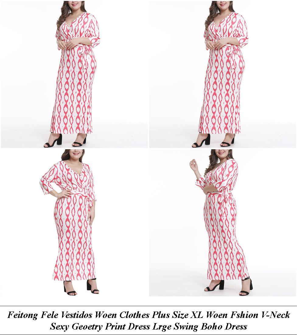 Maxi Dresses Verycouk - Online Shopping Usa Womens Clothing - Long White Formal Dresses Plus Size