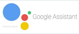 Google Assistance  Now Offers Games And Activities