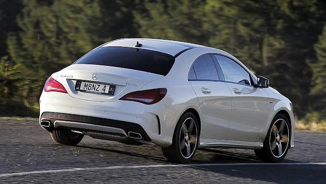 Mercedes-AMG-250-3