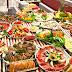 ustadz Abduh Tuasikal: Anjuran Tidak Makan Sebelum Shalat Idul Adha