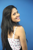 Anasuya latest sizzling photo shoot-thumbnail-20