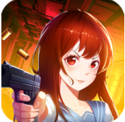 The Girls: Zombie killer v2.0.05