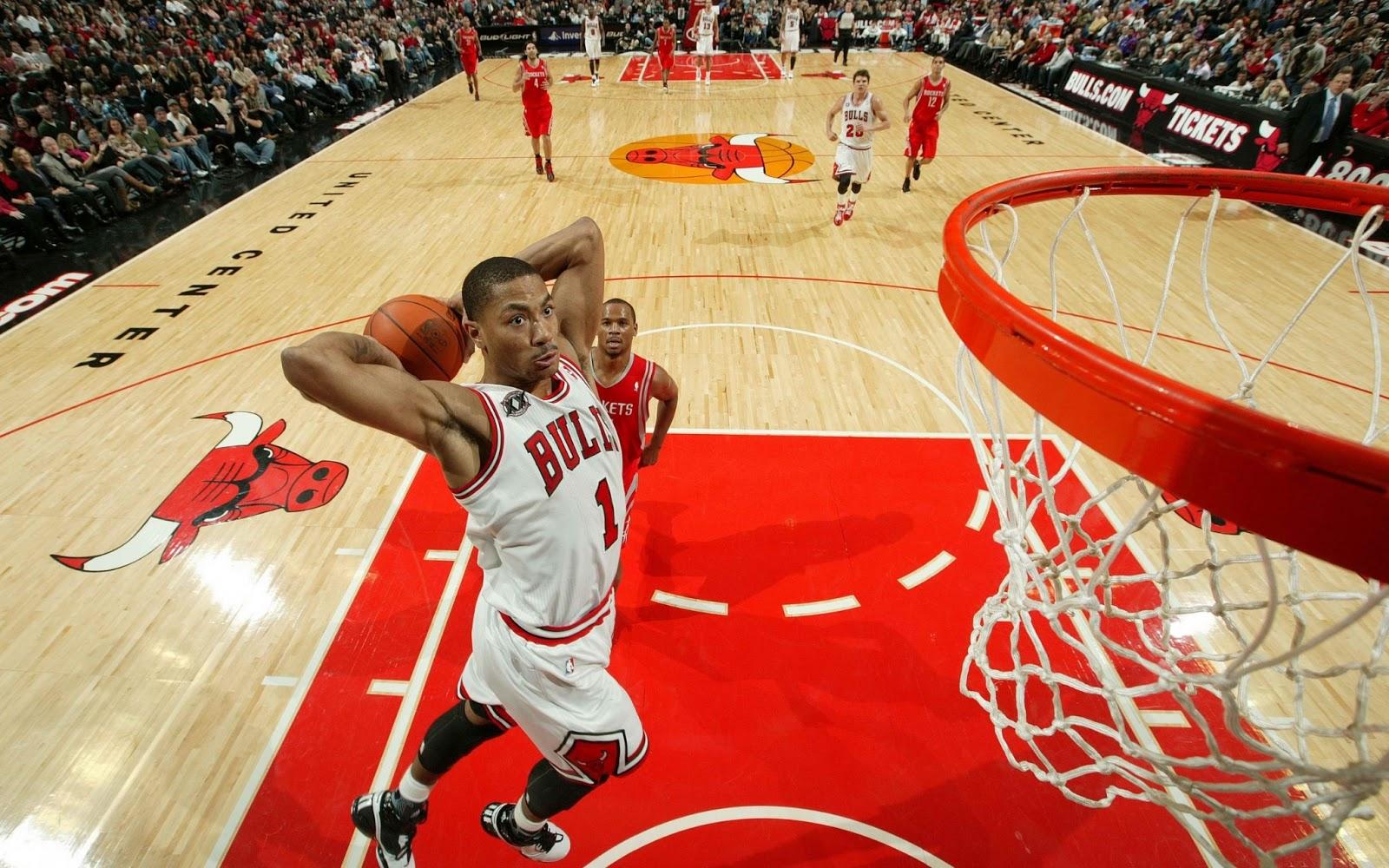 Basketball: HD Wallpaper: Basketball Hd Wallpapers