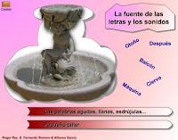 http://www.genmagic.net/lengua4/pape1c.swf