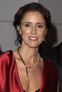 Julie Taymor. Director of Titus