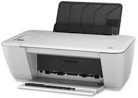 HP DeskJet 2543 Driver Download For Windows For Mac Support Install Review Sofware Support Printer