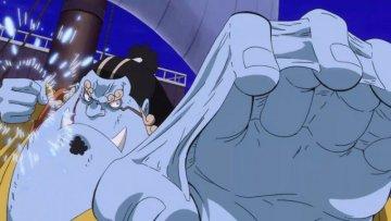 One Piece Episode 877 Subtitle Indonesia