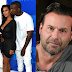 Kim K ex-bodyguard who was fired of flirting her by Kanye called robbery attack,karma