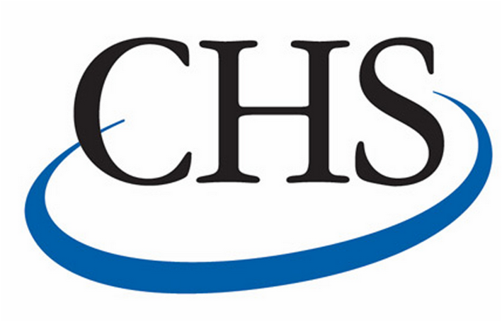 CHS Internships and Jobs