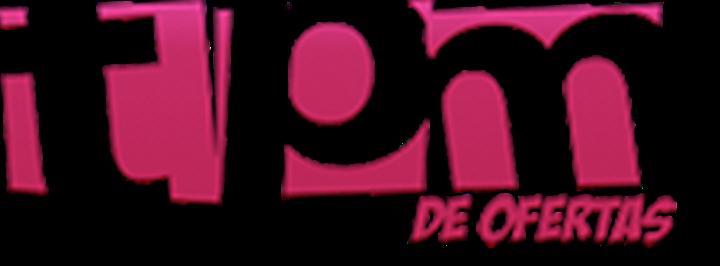 Acessórios, Denise Mendonça, Denise Mendonça Blog, Dica de Beleza, Publipost,