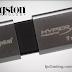 Edan, Flashdisk 1 TeraByte dari Kingston