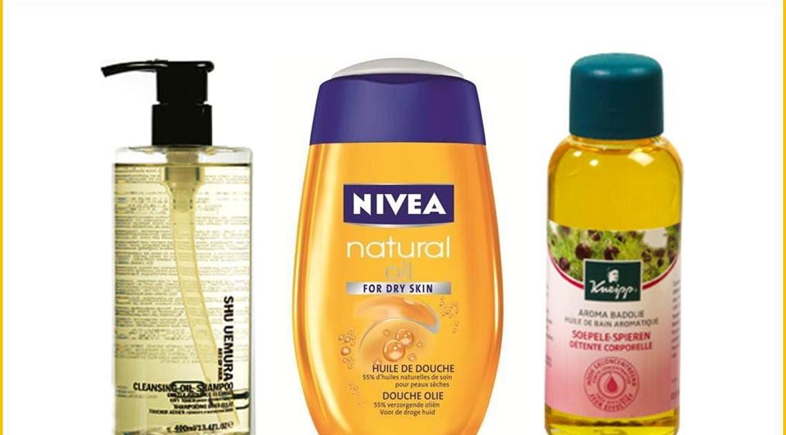 d maquillages blog beaut un shampooing huile pas cher. Black Bedroom Furniture Sets. Home Design Ideas