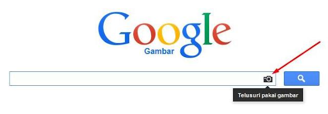 Cara mencari Suplier di Google