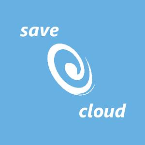 g cloud apk download