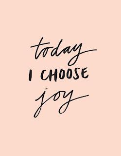cancer survivor, katy ursta, choosing joy, daily gratitude