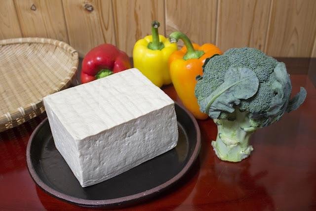 Tofu: O que é, Benefícios e Como Fazer