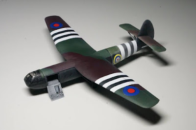 Decals for British Horsa picture 5