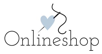 www.schneiderherz.com