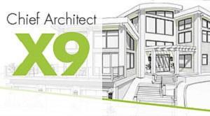 Chief architect premier x5 crack password software