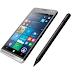 Passive Stylus Pen Hadir di HP Elite X3