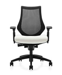 Spree Chair