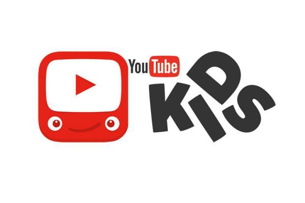 Conheça YouTube Kids aplicativo para crianças