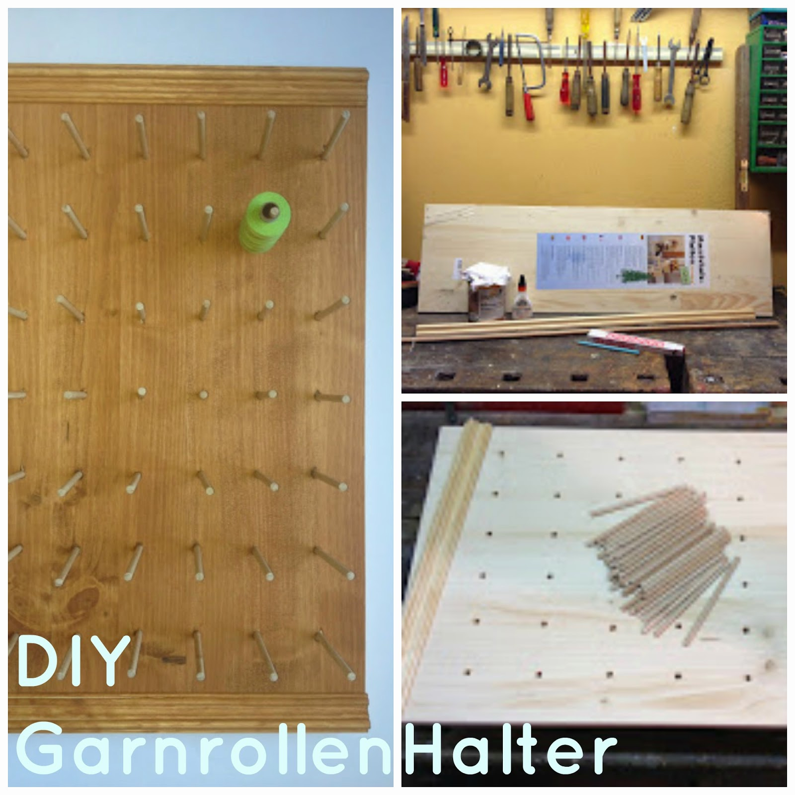 http://allie-and-me-design.blogspot.de/2013/07/diy-garnrollen-board-tutorial.html